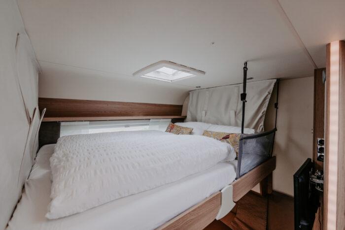 caravan-interieur-surf-n-sail-makkum-fotograaf-jessie-jansen-10