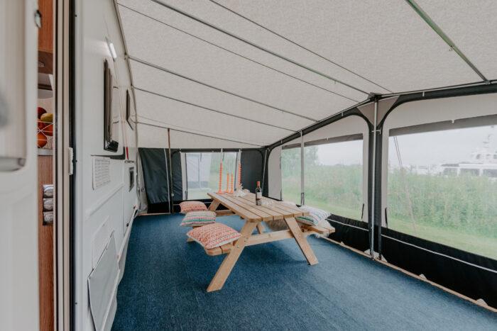 caravan-interieur-surf-n-sail-makkum-fotograaf-jessie-jansen-18