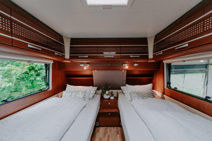 caravan-interieur-surf-n-sail-makkum-fotograaf-jessie-jansen-21