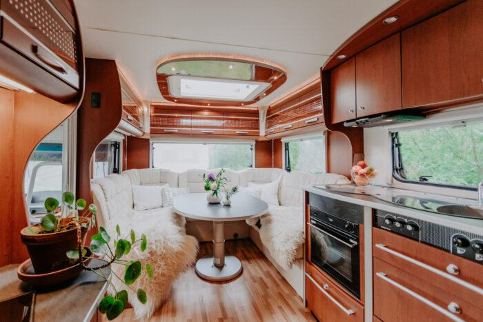 caravan-interieur-surf-n-sail-makkum-fotograaf-jessie-jansen-23