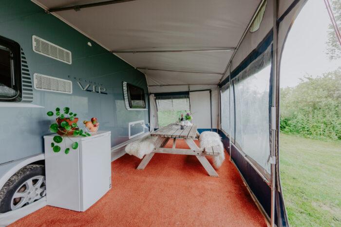 caravan-interieur-surf-n-sail-makkum-fotograaf-jessie-jansen-25
