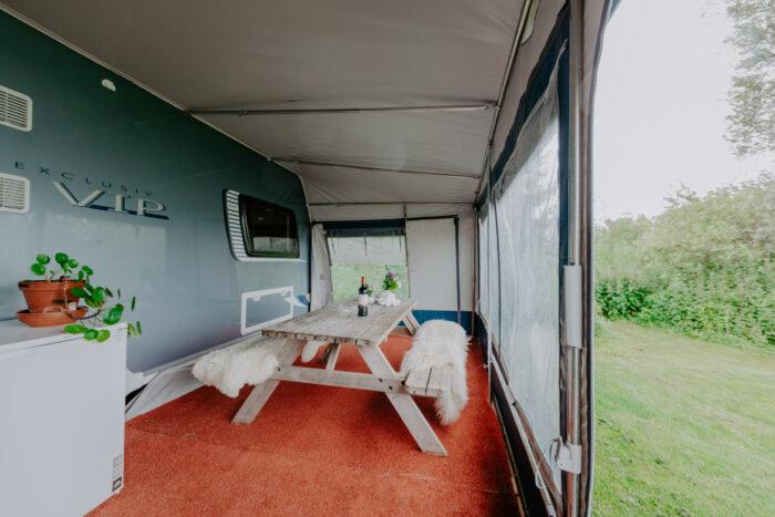 caravan-interieur-surf-n-sail-makkum-fotograaf-jessie-jansen-26